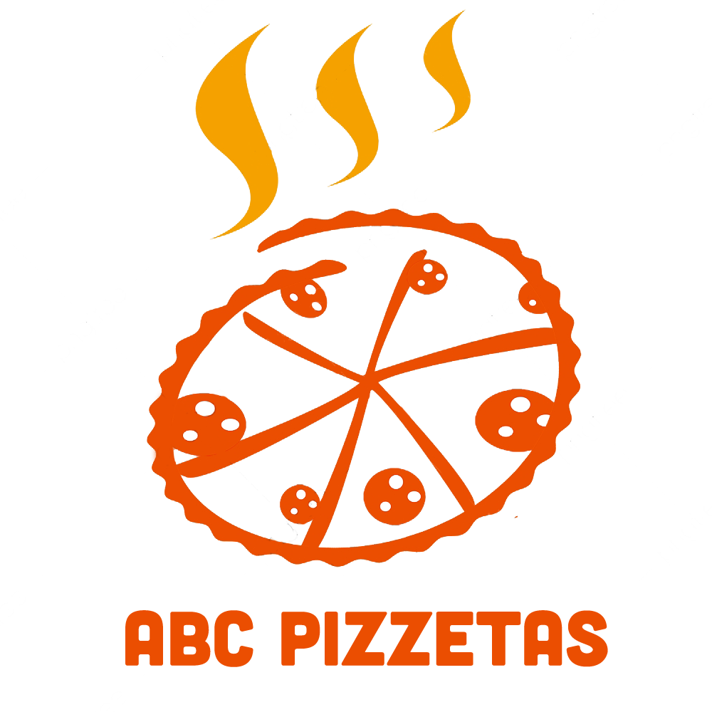 Abc Pizzetas
